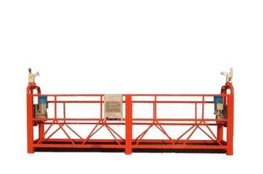 Zglobna platforma zglobna platforma zlp500 za vanjski zid