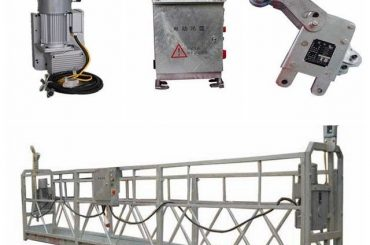 Tvornica-cena-zlp800-kozmetička-gondola-za-kupovinu