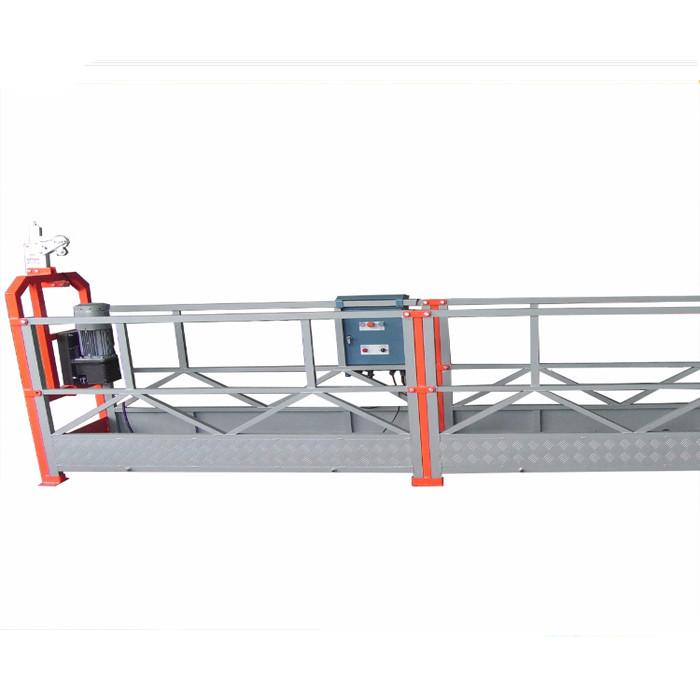 Pin - Tip 800kg Viseća radna platforma sa 1.8kw motornom snagom