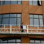 zlp630 platforma za čišćenje prozora za prozore