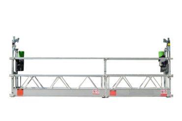 220v / 60hz jednofazna konusna platforma zlp500 zlp630 zlp800 zlp1000