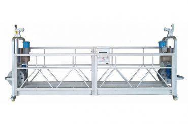 građevinsko-čišćenje-lift-aerial-work-platform-cijena