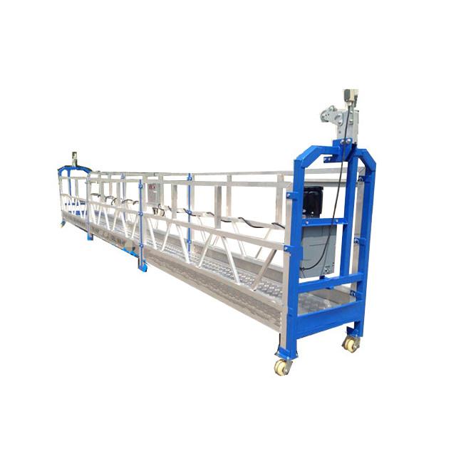 pocinčani-suspendovani-aerial-work-platform-cijena (2)
