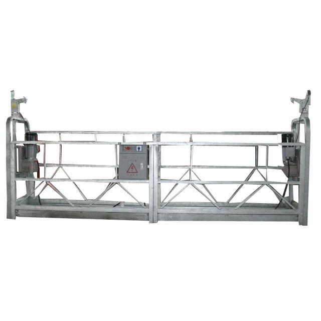 pocinčani-suspendovani-aerial-work-platform-cijena (5)