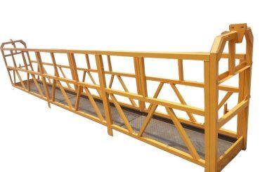 oprema za čišćenje prozora-užeta-platforma-prozora (1)