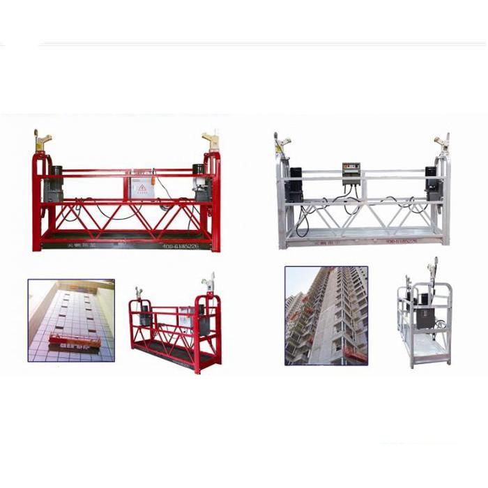 obujmljena-žičana-platforma-prozor-čišćenje-oprema (4)