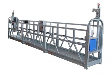 pročišćavanje-cradle-aerial-work-platform-price (1)
